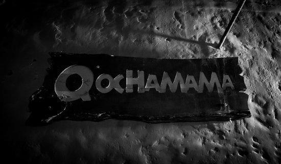 Qochamama