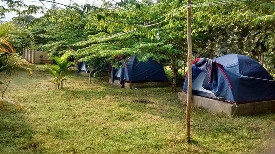 Punchwati Eco Resort