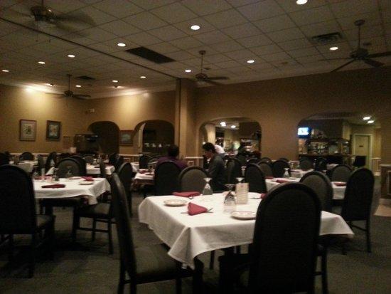 India S Restaurant Baton Rouge Reviews Phone Number Photos Tripadvisor