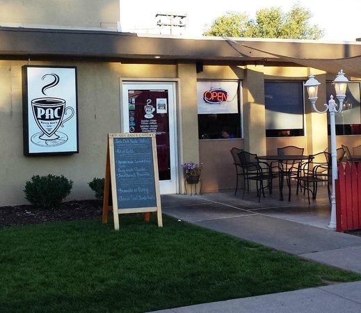 Penny Ann S Cafe Reviews