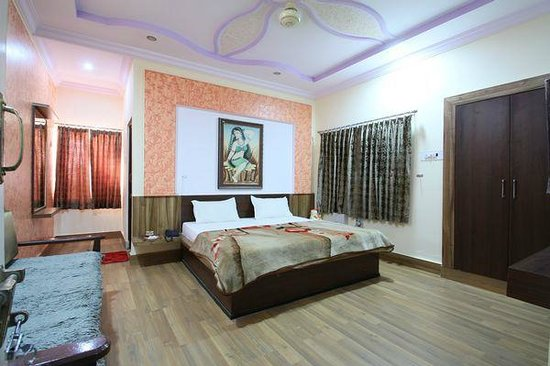 Photo of Hotel Prince Jaisalmer