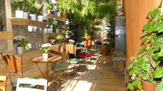 Restaurant Trip Advisor Pont Saint Esprit