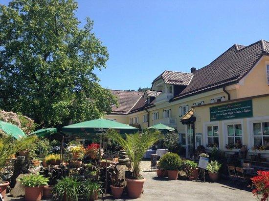 Hotels In Ringelai Deutschland
