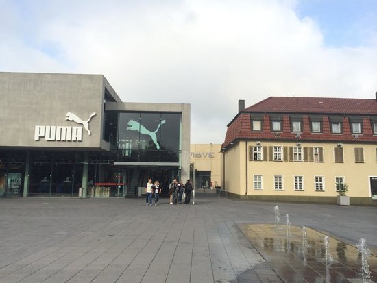 outlet city metzingen puma