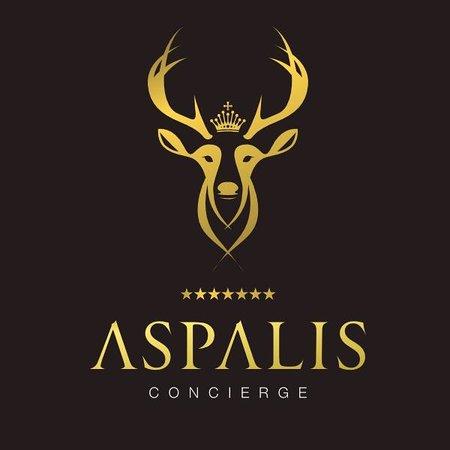 Aspalis Concierge