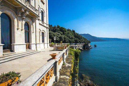 Trieste Hotels Tripadvisor