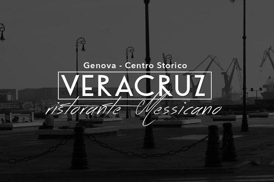 Ristorante Veracruz