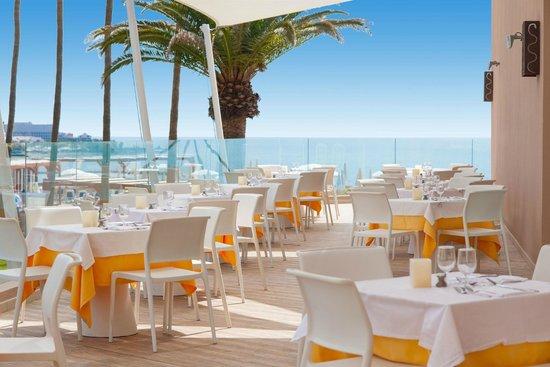 show user reviews iberostar bouganville playa costa adeje tenerife canary islands