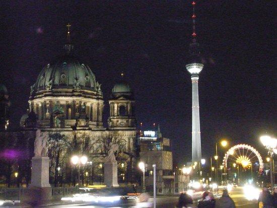 Berlin singles erfahrung