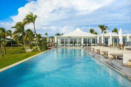 The Cove Eleuthera Updated 2017 Prices Reviews Amp Photos
