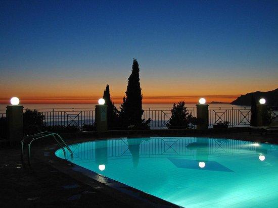 Photo of Dina's Paradise Hotel & Apartments Agios Gordios