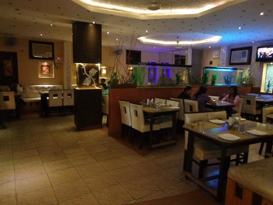 Ice & Spice, Alwar - Restaurant Reviews, Phone Number & Photos