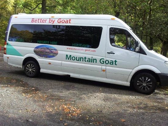 wastwater picture of mountain goat tours windermere tripadvisor. Black Bedroom Furniture Sets. Home Design Ideas