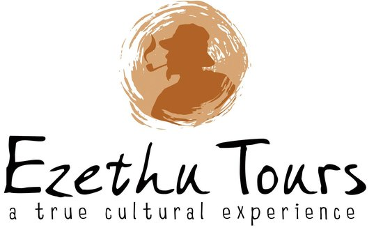 Ezethu Tours Day Tours