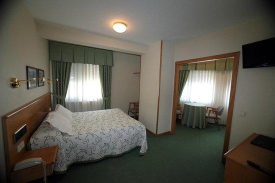 호텔 라모스