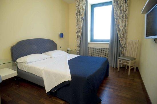 Hotel Villa Penelope