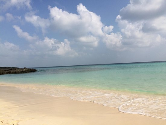 快晴で最高な景色 - Picture of Irabu-jima Island, Miyakojima ...