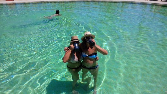 punta cana single muslim girls Welcome to our reviews of the trivago vacation packages punta cana  how to make ghusl muslim ablution ritual  personal hygiene worksheets for.