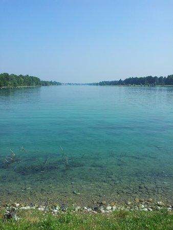 Idropark Fila