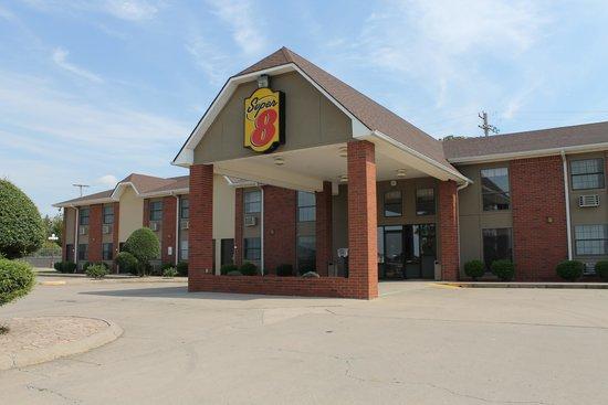 Cheap Hotels In Morrilton Arkansas