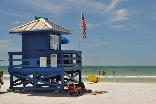 Siesta Key Beach (112282769)