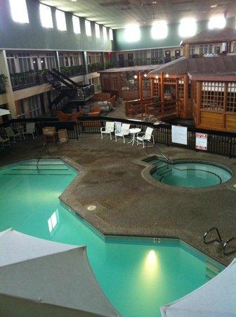 Cheap Hotels In Nisku Alberta