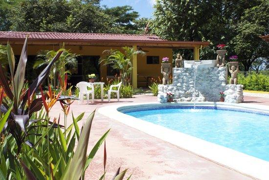 Belafonte Residence