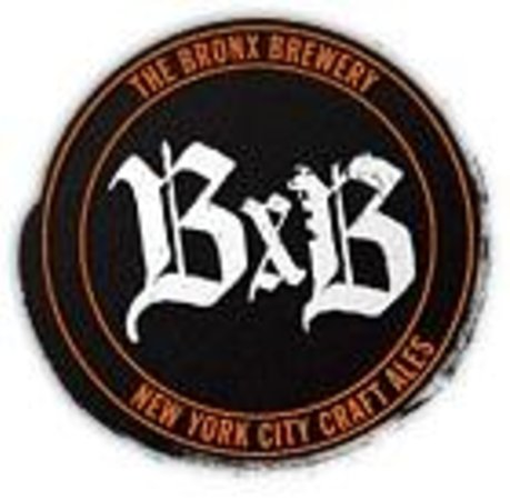 ‪The Bronx Brewery‬