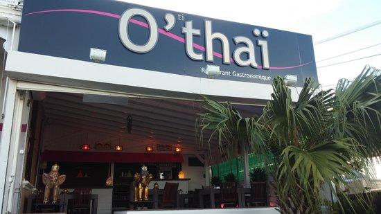 O'Tithai