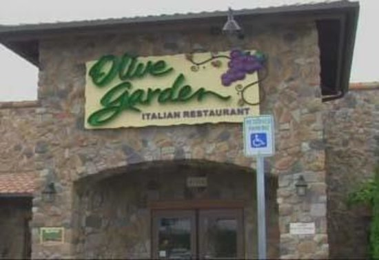 the food is always good here review of olive garden hagerstown md tripadvisor