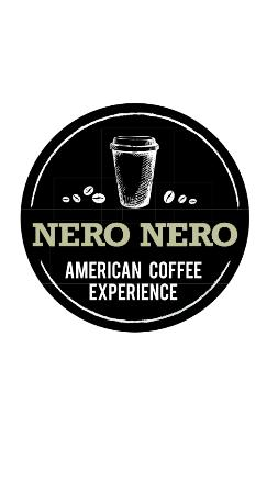 Nero Nero - American Coffee Experience