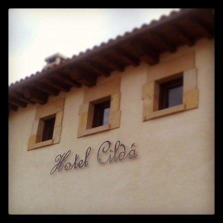 Hotel Cildá