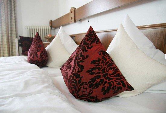 Hotel Reiter-Braeu