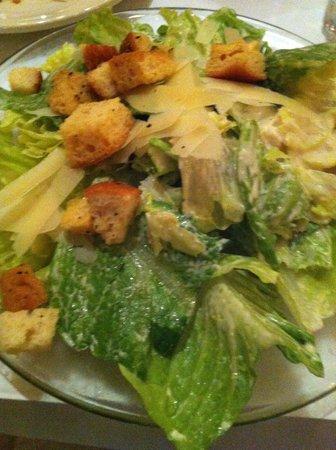 Noodles Italian Kitchen Fayetteville Restaurant Reviews Phone Number Photos Tripadvisor