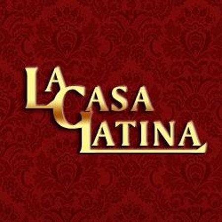 Mexican Restaurants Westbury Long Island