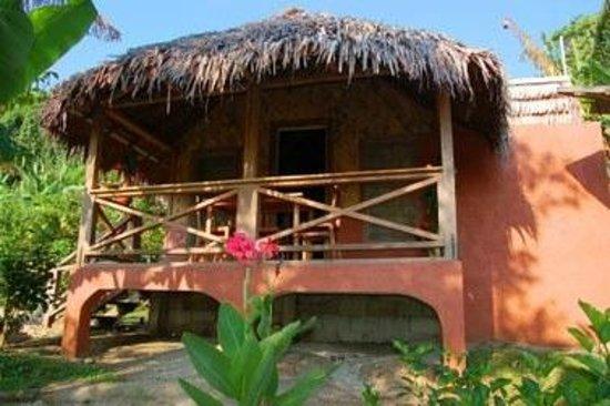 Lakatoro Palm Lodge Prices Reviews Vanuatu TripAdvisor