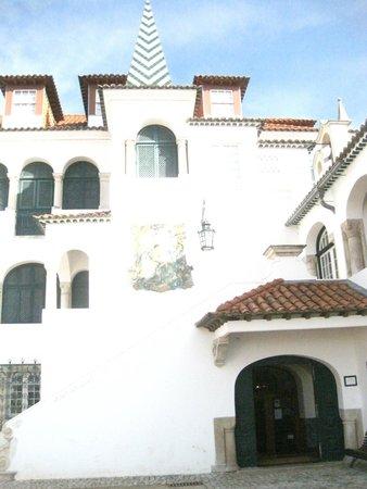 Casa dos Patudos – Museu de Alpiarca