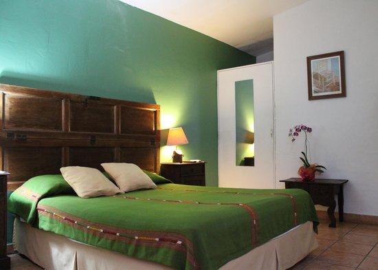 Photo of Hotel La Posada Del Angel San Salvador