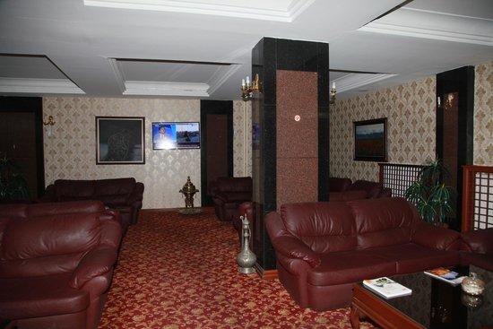 Photo of Zumrut Hotel DogubeyazIt
