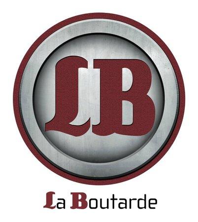 La Boutarde