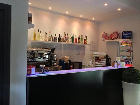 Encanto Cafe