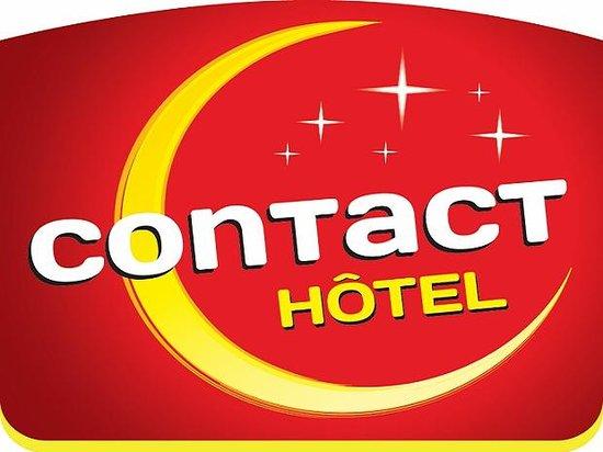 Hotel Le Saint Remy : Contact Hotel Le St Rémy Chalon Sur Saone