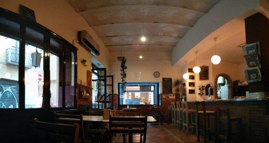 Café Gracia