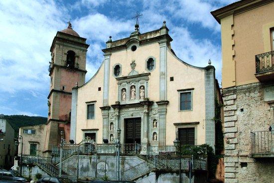 San Piero Patti 사진