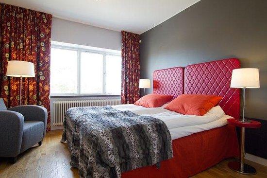 Hotell Kristina