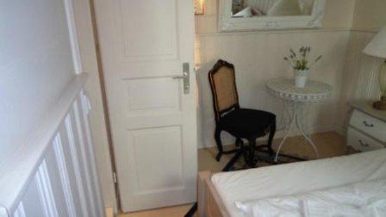 Cheap Hotels In Pankow Berlin