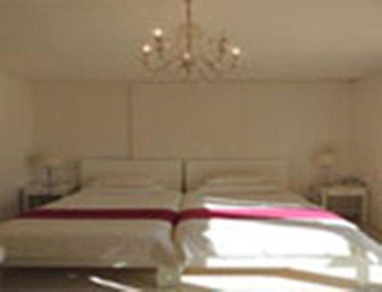 Camu-Camu Bed and Breakfast