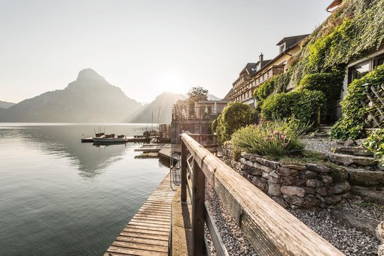 Photo of Landhotel Das Traunsee Traunkirchen