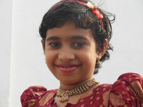 Pattarumadom Ayurveda: good