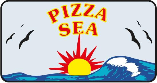Pizza Sea